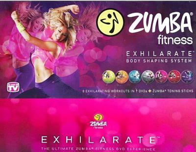 zumba-fitness-dvd-regalo-amantes-deporte