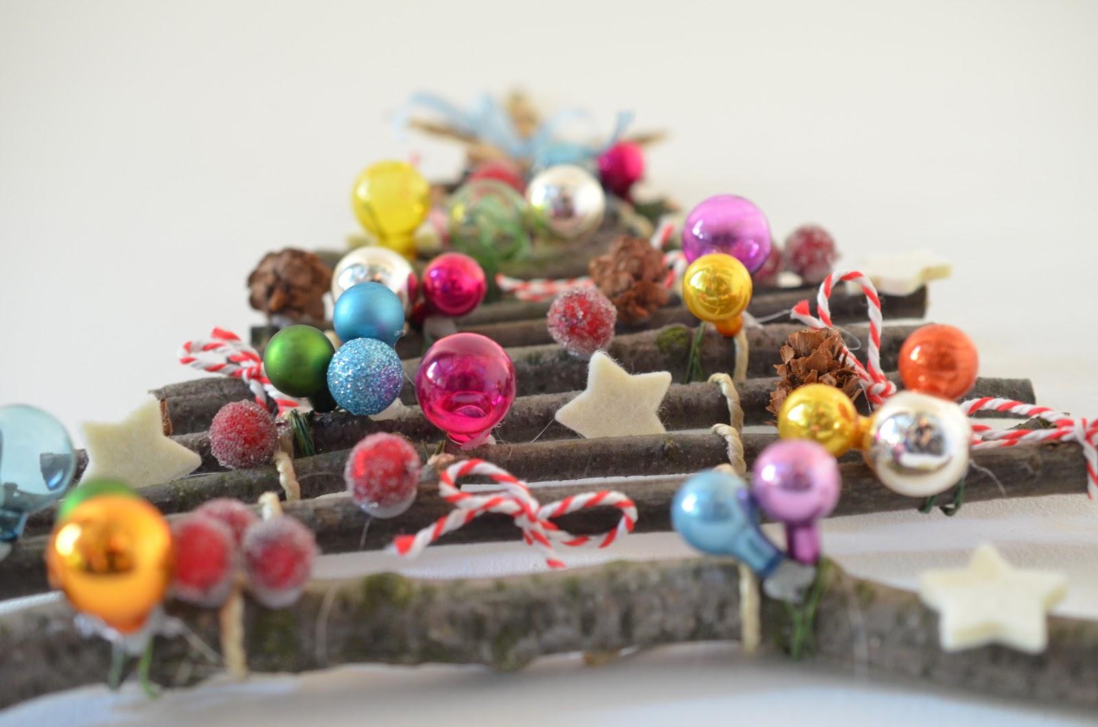 Weihnachtsmarkt – Die lustige Adventszeit Lustige Bilder  - bilder weihnachtsbaum lustig