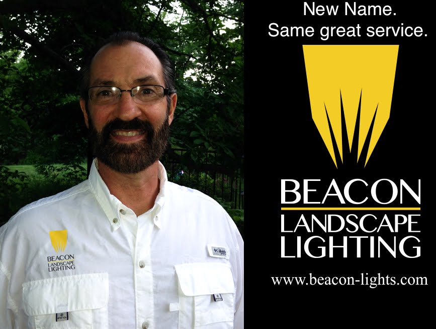 Beacon Landscape Lighting