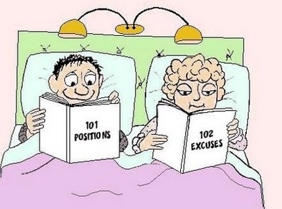 husband+and+wife+in+bed+funny+cartoon+photo.jpeg