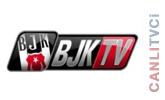 BJK TV izle