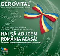 Hai sa aducem Romania acasa