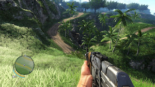 Free download far cry 3 pc game