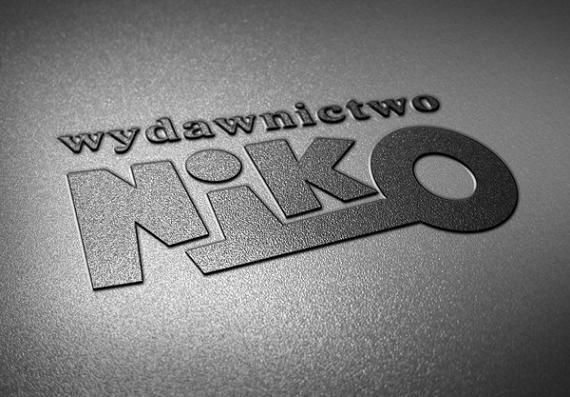 Wydawnictwo NIKO