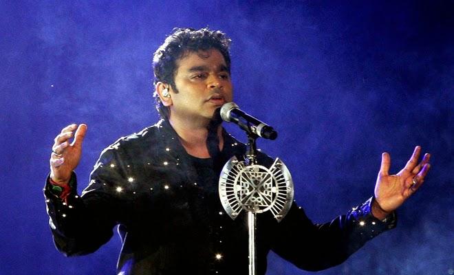 ar rahman vande mataram song download in tamil