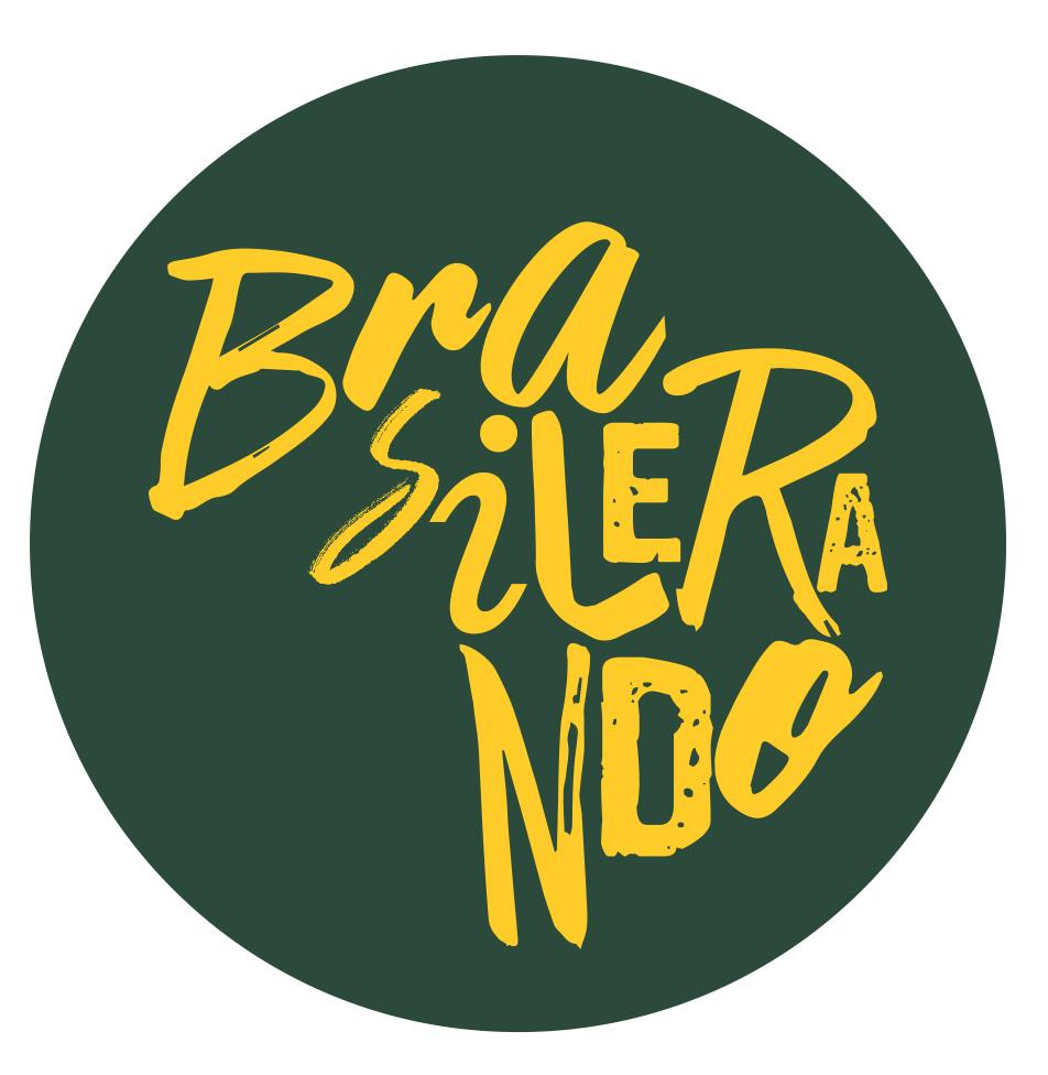 Brasilerando