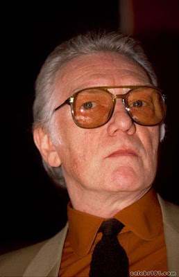 pictures Alan Ford