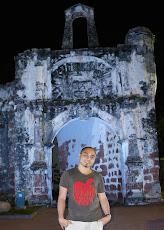 2011 Dec Malacca