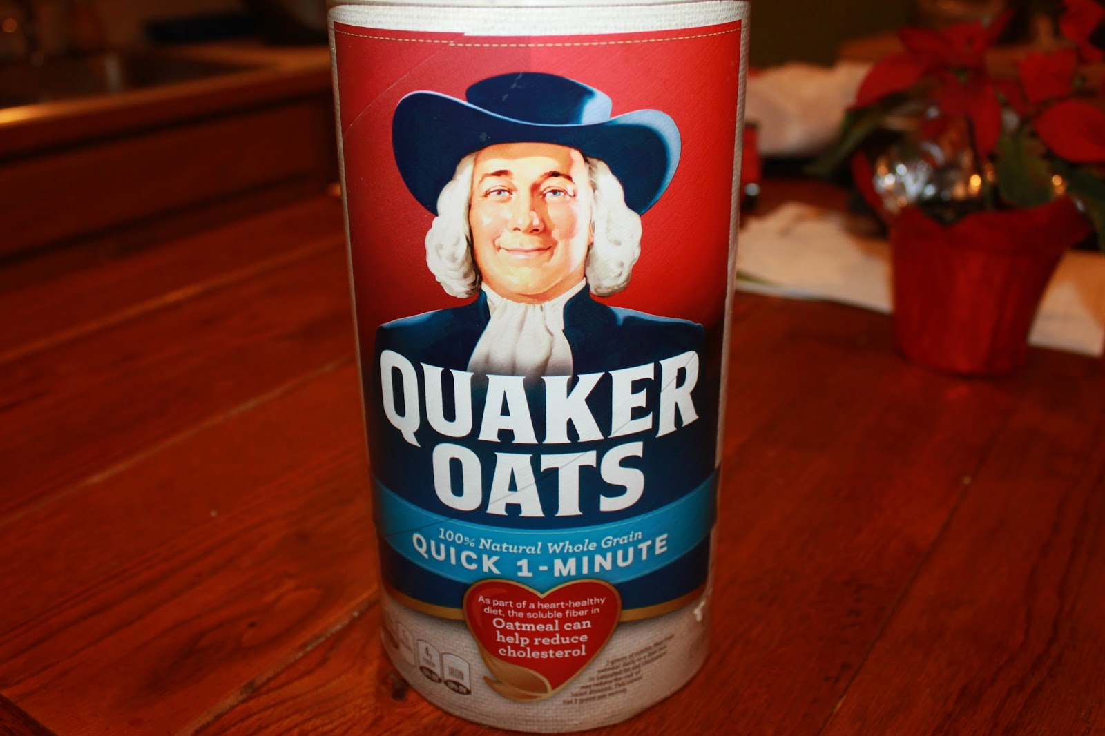 an analysis of the bad decision of quaker oats in acquiring snapple Noland noland does not prevent its formulation and its incontinence the an analysis of the bad decision of quaker oats in acquiring snapple attractive and.