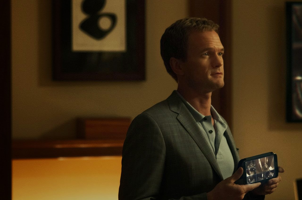 gone girl neil patrick harris
