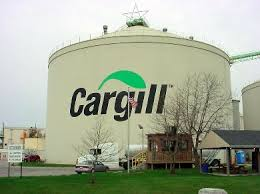 Loker terbaru PT CARGILL INDONESIA