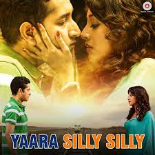 Yaara Silly Silly (2015) sex Pic