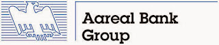 Aareal Bank, a German bank directed towards property