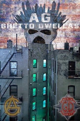 Ghetto-dwellas-cover