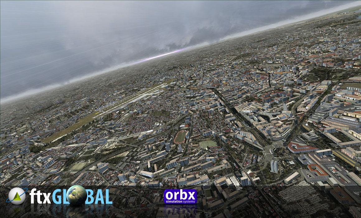 airdailyx orbx ftx global costa rica brazil