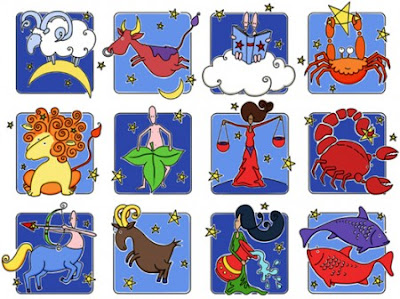 Ramalan Zodiak Terbaru