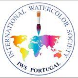 IWS Portugal