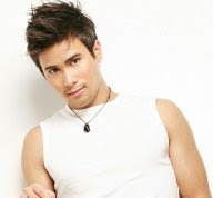Sam Milby's Home Featured on Interior Motives this October 27