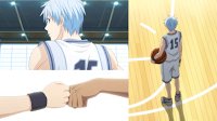 Kuroko no Basket S3 Episode 14 Subtitle Indonesia