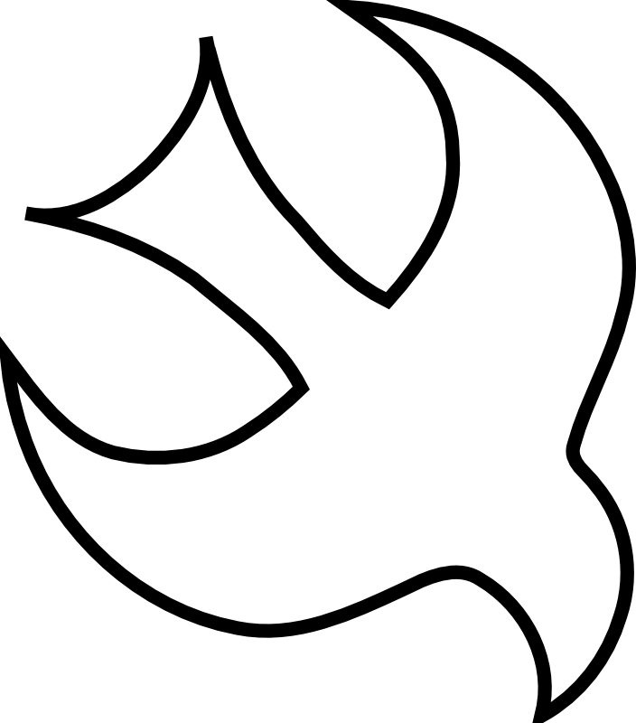 Images Of Christian Hope Symbol Spacehero
