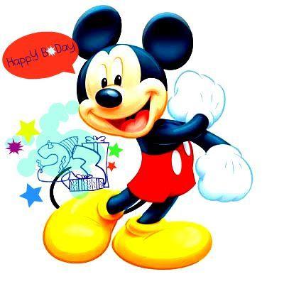 "Terima Kasih anda sudah melihat "" Foto Mickey Mouse Terbaru 2011 ..."