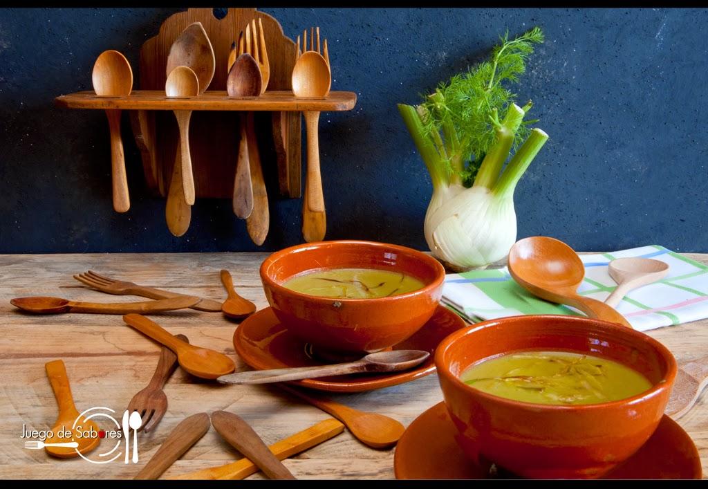 vitaminas para bajar el acido urico que frutas y verduras contienen acido urico mucho acido urico