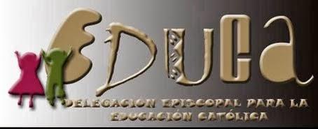 Delegación Episcopal para la educación católica