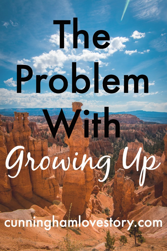 The_Problem_With_Growing_Up