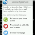 Review: Startapp is a great opportunity for Android Devs to cash in on their hard work