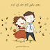 12 lý do anh yêu em
