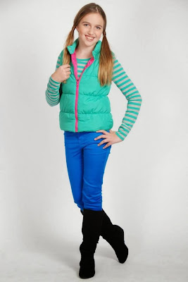 Disney Channel Misc, Acting Lessons, Auditions Disney Channel, Seattle Talent, Castings, Singing (Disney)