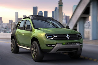 [Resim: Renault+DCross+1.jpg]