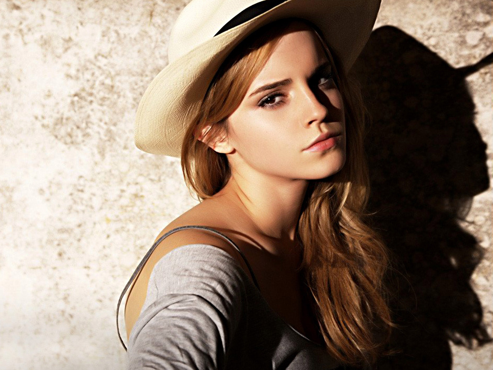 Emma Watson - Best Hot and sexy Wallpaper