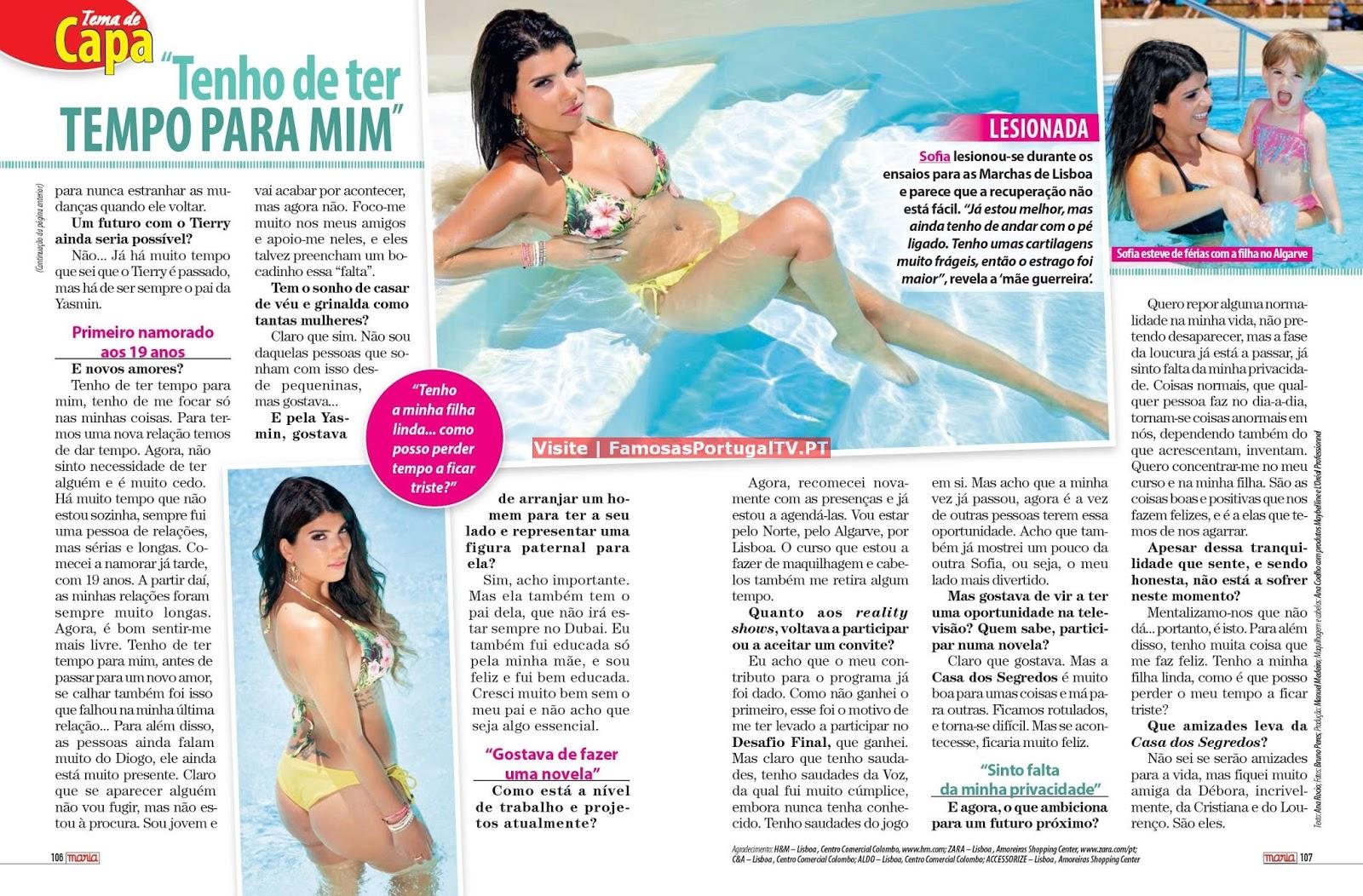 revista maria mamalhudas