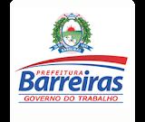 PREFEITURA MUNICIPAL DE BARREIRAS