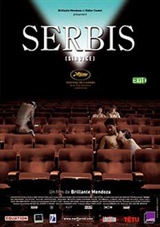 Dịch Vụ Chiếu Phim 18+ xalophim
