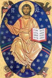 Les textes de la messe du 23 novembre - 33 ° Dimanche du Temps ordinaire