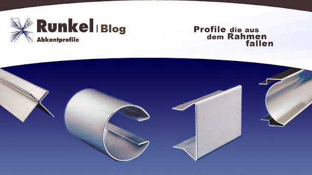 RunkelBlog