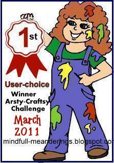 Copy+%25283%2529+of+artsy craftsy user choice 1