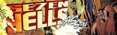 """""""Seven Hells!"""""""