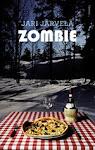Zombie (2010)
