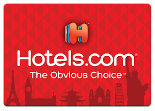 Hotelscom  Cheap Hotels Discount Rates amp Hotel Deals