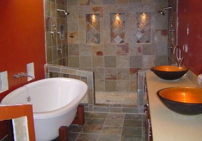 Kumpulan Gambar Bilik Air   Bayani Home Renovation