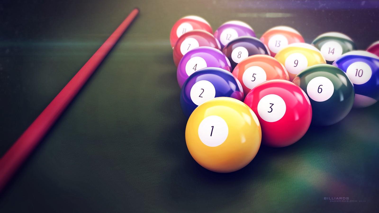 """<img src=""""http://2.bp.blogspot.com/-78thgC-wArI/UuAfTP3FXcI/AAAAAAAAJyw/NBy1IA7Ep70/s1600/billiards.jpg"""" alt=""""billiards"""" />"""
