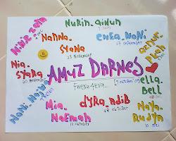 amuz_darnes