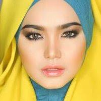 Hafiz feat. Faizal Tahir - Inspirasi Stafaband Mp3 dan Lirik Terbaru