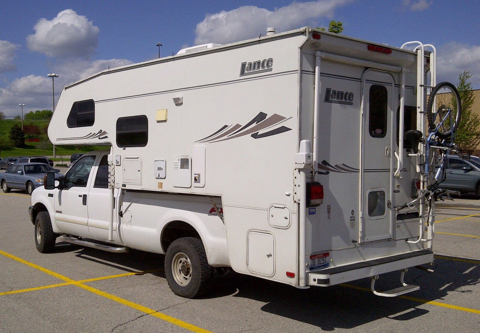 Best Rv Motorhome Or Travel Trailer Penny Pincher Journal