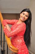Shilpa at Vetapalem movie event-thumbnail-8