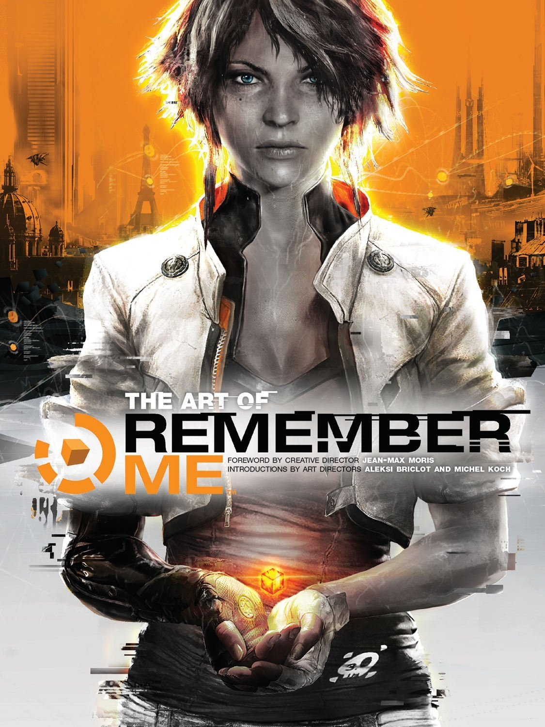 remember pc game
