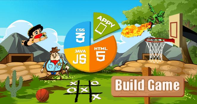 cara bikin aplikasi Android tanpa coding